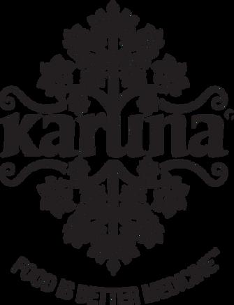 Karuna Prebiotic Superfood Beverages