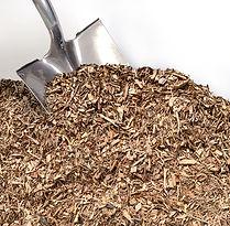 STL Compost Mulch Playground.jpg