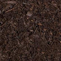 STL Compost Mulch Natural