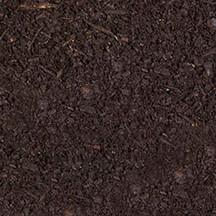 STL Compost Mulch Cedar