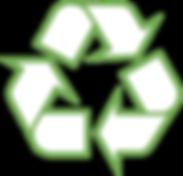 Universal Recycling Symbol (U+2672).png