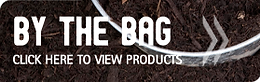 St. Louis Composting By the Bag Products