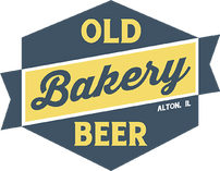Old Bakery Beer