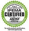 IPEMA_2075-100.jpg