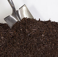 STL Compost  Natural Mulch