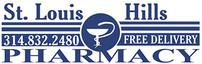 St. Louis Hills Pharmacy
