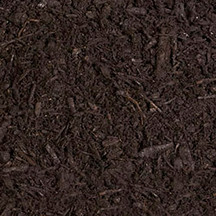 STL Compost Mulch Forest Fines
