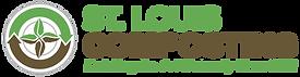St. Louis Composting Logo