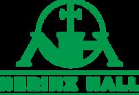 Nerinx Hall