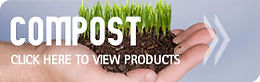 Compost Products