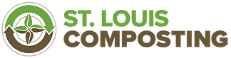 St. Louis Composting Logo