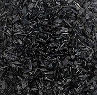 Premium Black Colored Mulch2.jpg