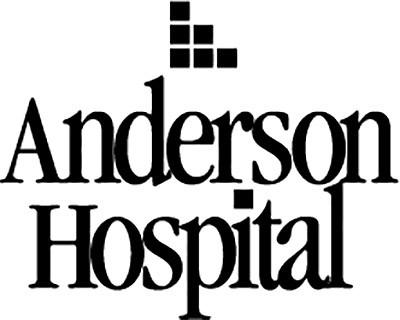 Anderson Hospital