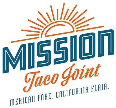 Mission Taco Joint