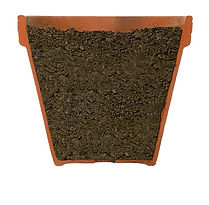 St. Louis Composting Topsoil Plus