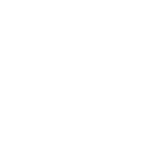 C 1000x1000 White.png
