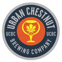 Urban Chestnut Brewery