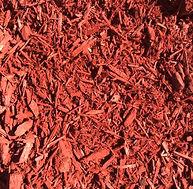 Red Colored Enhanced Mulch2.jpg