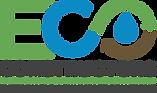 ECO Constructors Logo (Color).png