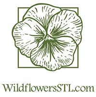 WildflowersSTL.com
