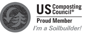 USCC Proud Member soil grayscale 500.png