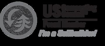 USCC Proud Member soil grayscale 500.png