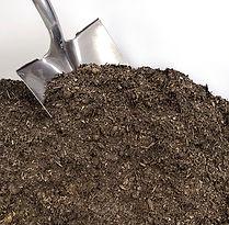 STL Compost Mulch Leaf.jpg