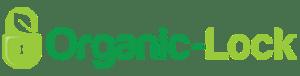 organic-lock-logo.png
