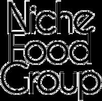 Niche Food Group