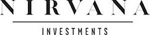 Nirvana Investments