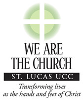 St. Lucas United Church of Christ