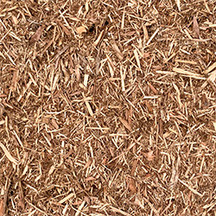 STL Compost Mulch Cedar - Square.jpg