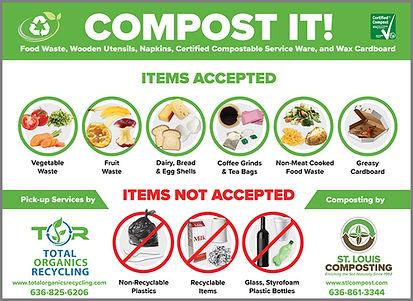 CompostItPoster800-1.jpg