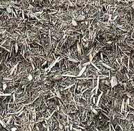 Natural Mulch2.jpg