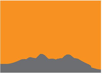 CIC St. Louis