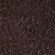 STL Compost Mulch Black Forest