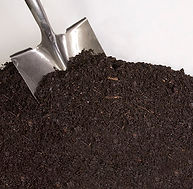 STL Compost Pine Fines