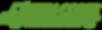 Lawn Corps Logo