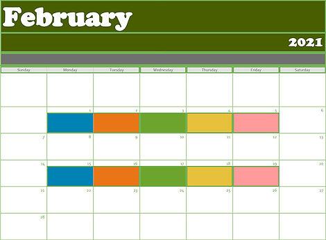 Feb2021-800.jpg