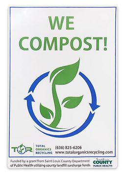 We Compost Sticker - 001.jpg