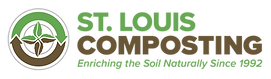 St. Louis Composting Logo (Color).png