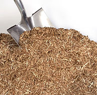 STL Compost Mulch Cedar NEW.jpg