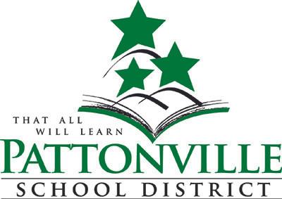 Pattonville School District
