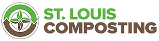 St. Louis Composting Logo Wide (350).jpg