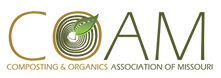 COAM Logo