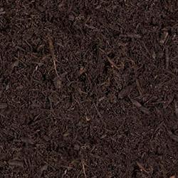 STL Compost Mulch Oak Bark