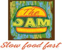 The Dam STL
