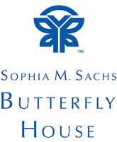 Sophia M. Sachs Butterfly House