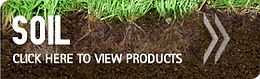 Soil Products