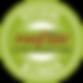 Rooflite Logo